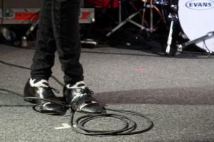 army girls carmen elle static zine nxne shoes