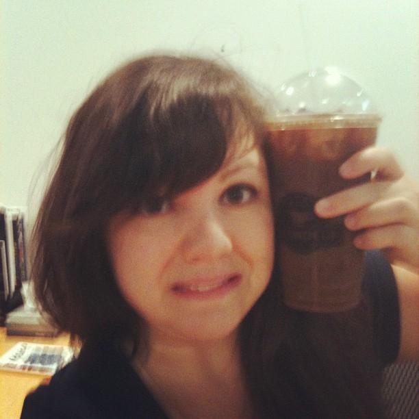 nxne jess coffee