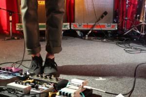 rituals shoes nxne static zine
