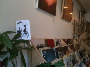 static zine of a kind nxne jessica lewis store