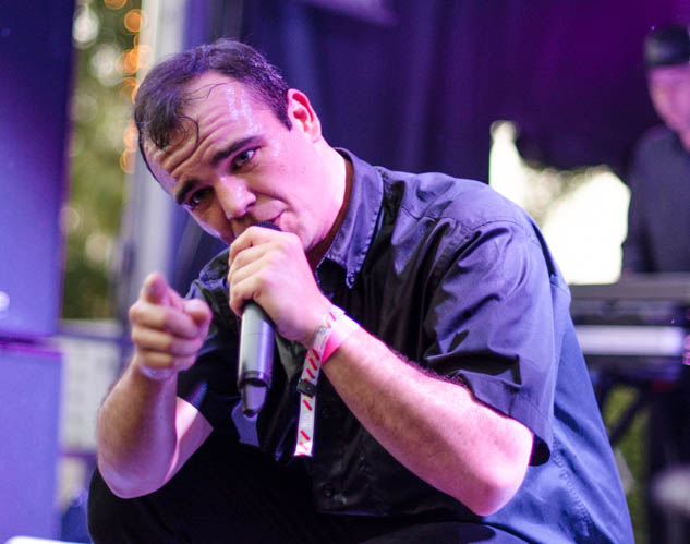future islands nxne kristian pedersen