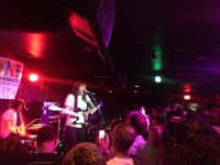 courtney barnett nxne